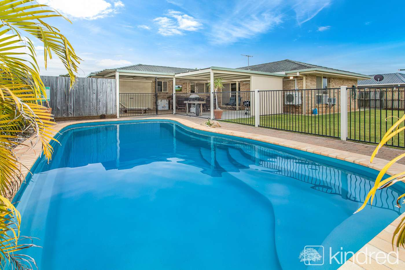 Main view of Homely house listing, 13 Paperbark Street, Murrumba Downs QLD 4503
