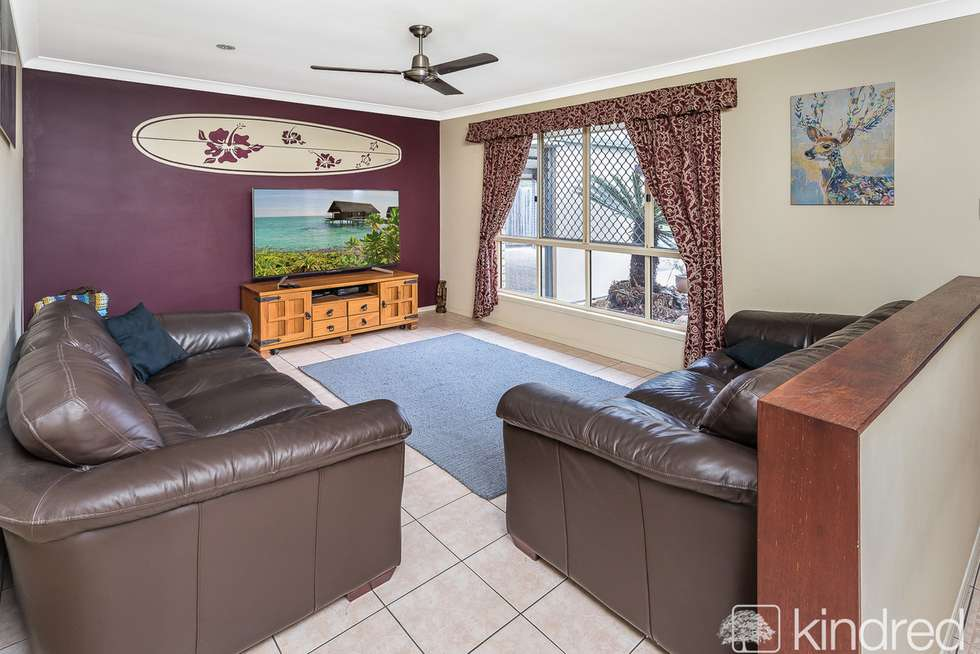 Third view of Homely house listing, 13 Paperbark Street, Murrumba Downs QLD 4503