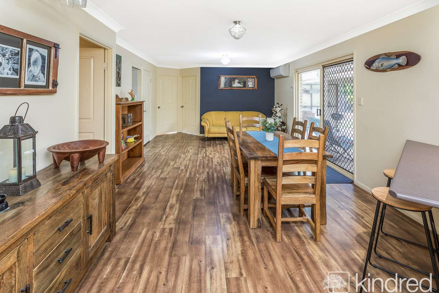 Fifth view of Homely house listing, 13 Paperbark Street, Murrumba Downs QLD 4503