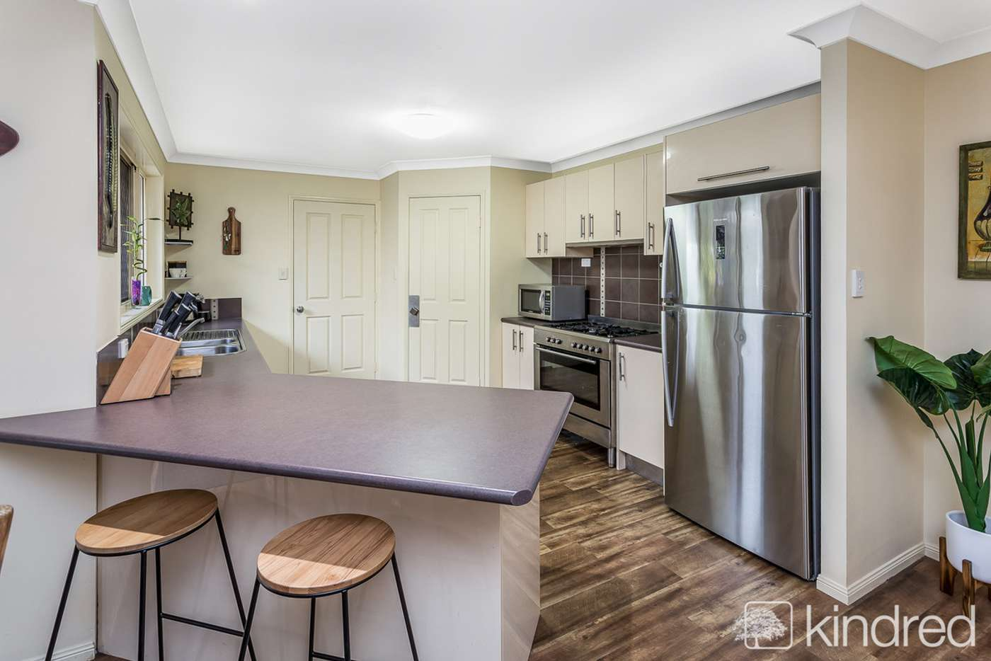 Sixth view of Homely house listing, 13 Paperbark Street, Murrumba Downs QLD 4503