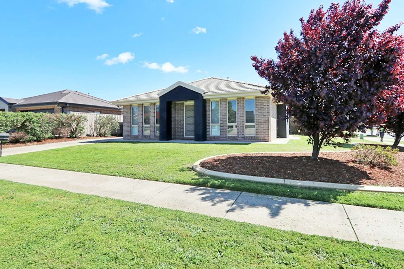Main view of Homely house listing, 24 Barrima Drive, Glenfield Park NSW 2650