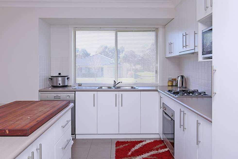 Second view of Homely house listing, 24 Barrima Drive, Glenfield Park NSW 2650