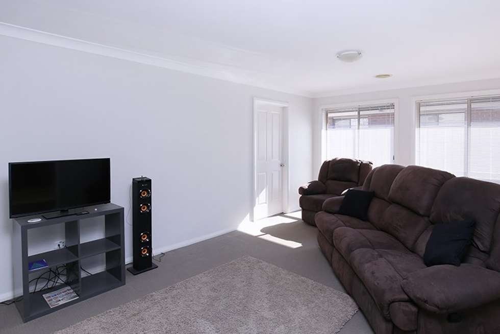 Fourth view of Homely house listing, 24 Barrima Drive, Glenfield Park NSW 2650