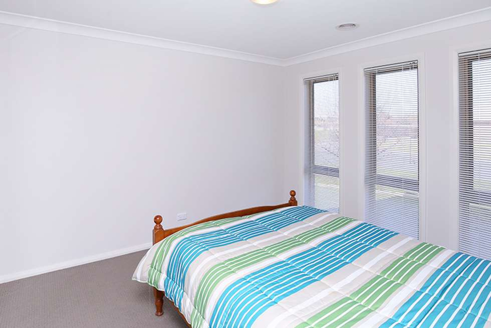 Fifth view of Homely house listing, 24 Barrima Drive, Glenfield Park NSW 2650