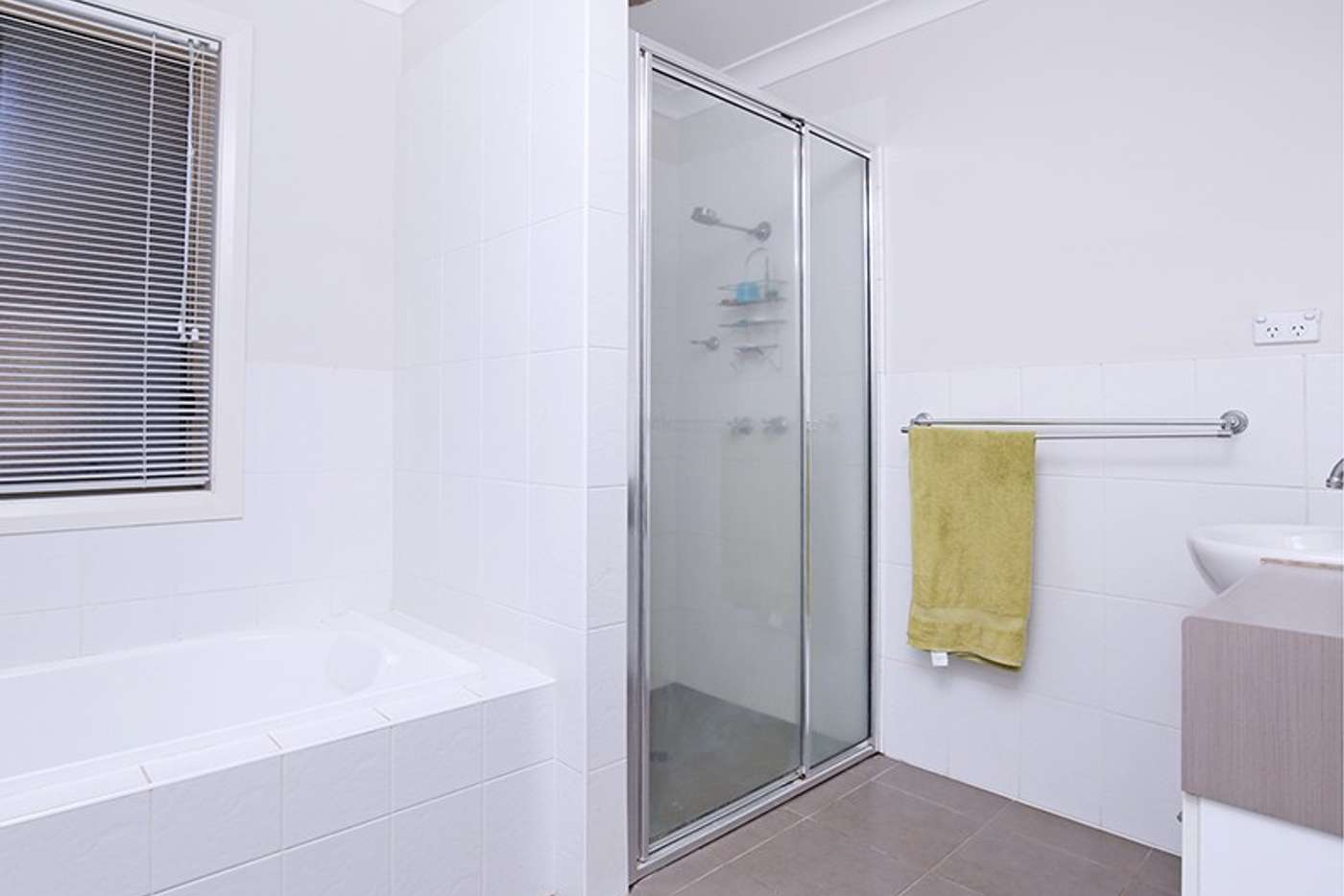 Seventh view of Homely house listing, 24 Barrima Drive, Glenfield Park NSW 2650