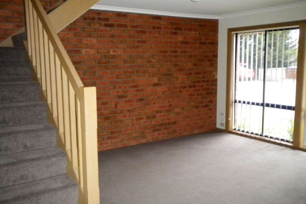 Second view of Homely semiDetached listing, 4/54 Kangerong Avenue, Dromana VIC 3936