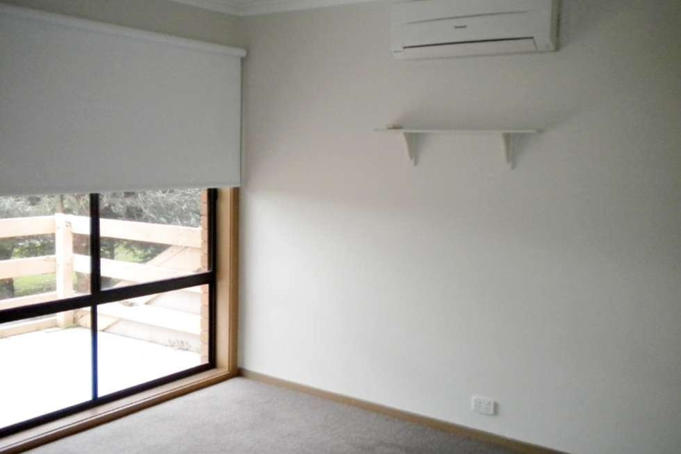 Fifth view of Homely semiDetached listing, 4/54 Kangerong Avenue, Dromana VIC 3936