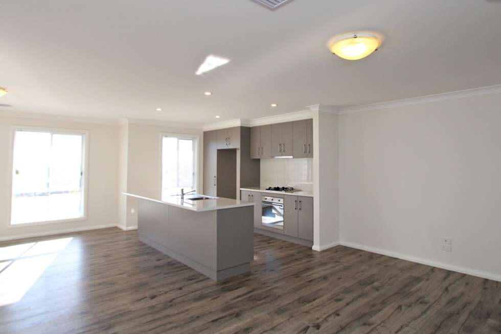 Fourth view of Homely unit listing, 3/26 Pooginook Place, Bourkelands NSW 2650