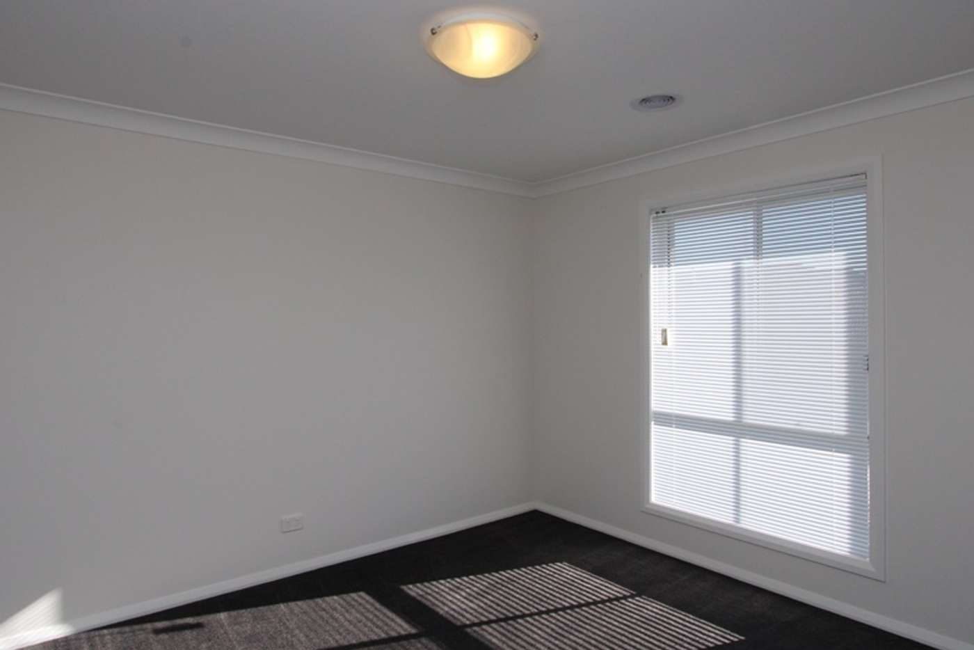 Seventh view of Homely unit listing, 3/26 Pooginook Place, Bourkelands NSW 2650