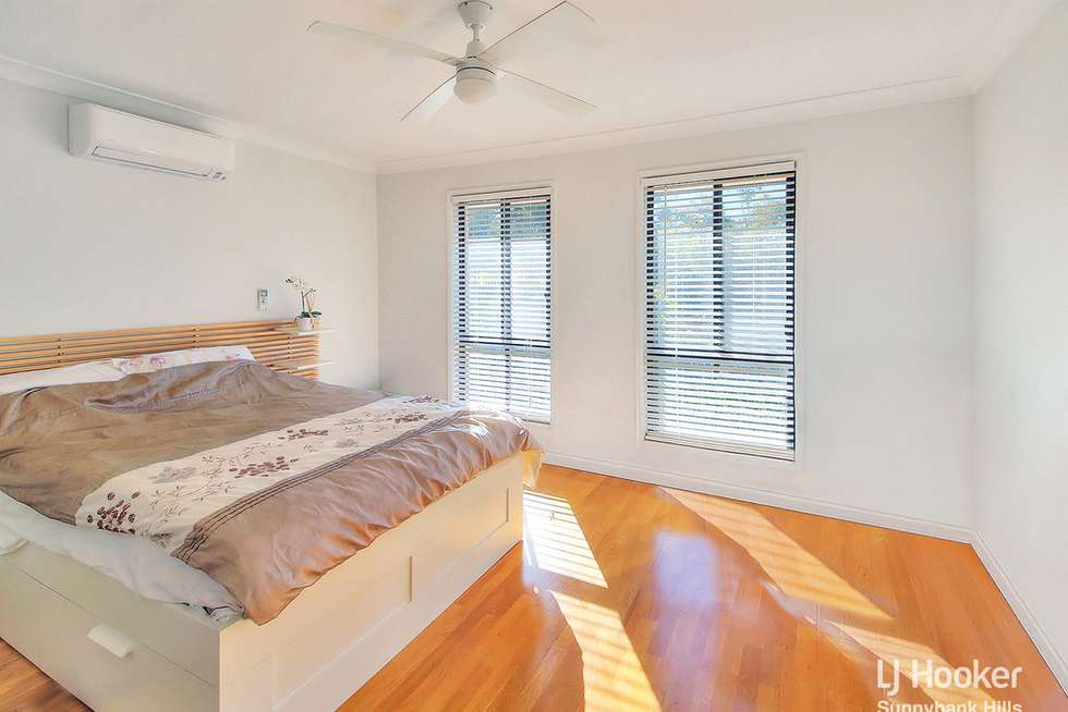 Fourth view of Homely house listing, 48-50 Blue Wren Place, Heritage Park QLD 4118