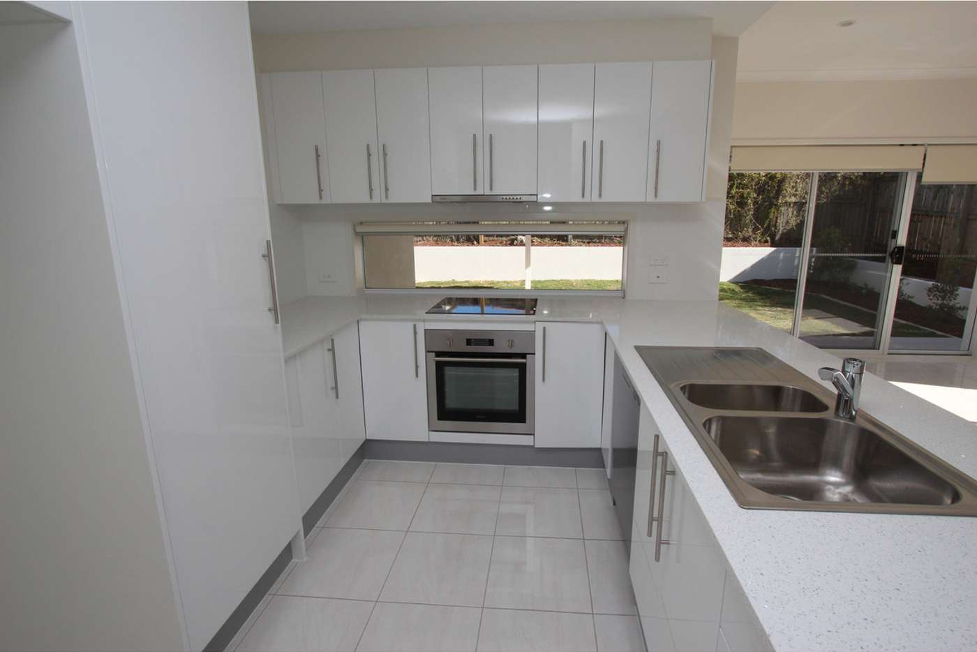 Main view of Homely townhouse listing, 31 Helles Street, Moorooka QLD 4105