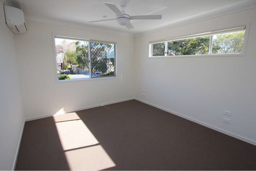 Fourth view of Homely townhouse listing, 31 Helles Street, Moorooka QLD 4105
