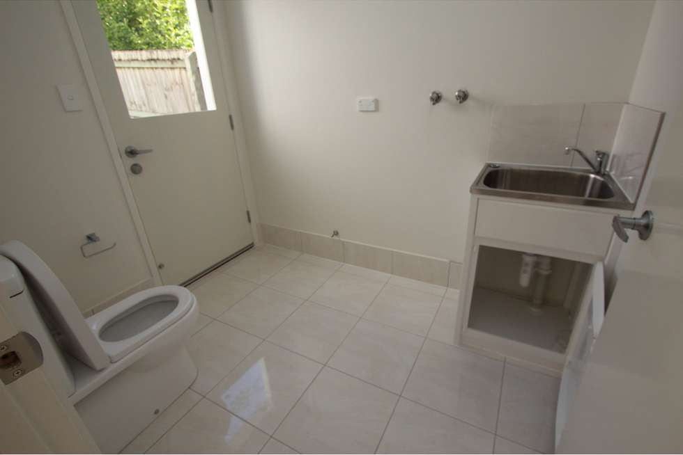 Fifth view of Homely townhouse listing, 31 Helles Street, Moorooka QLD 4105