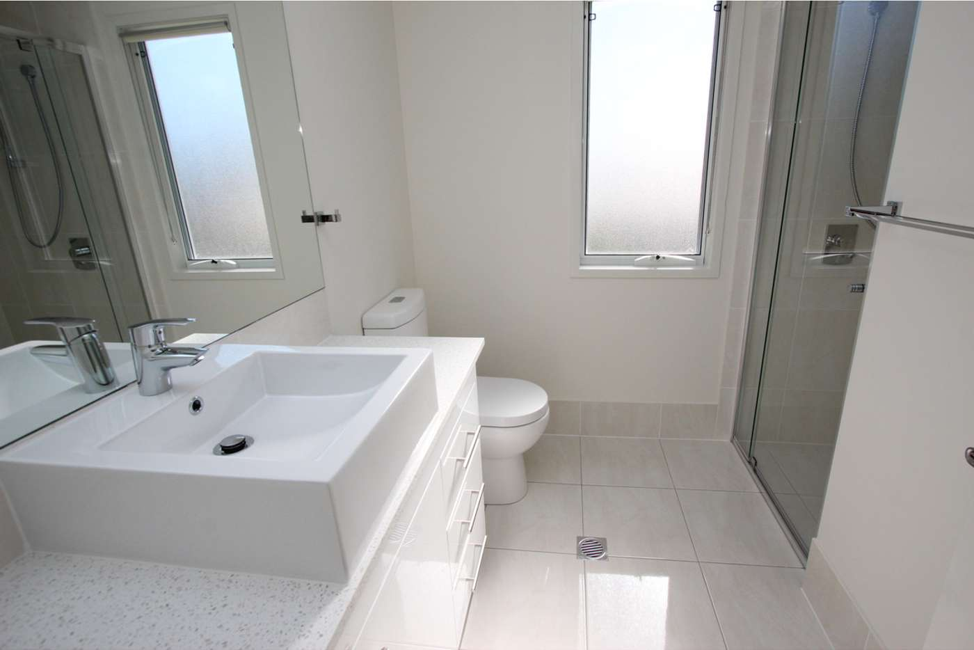 Sixth view of Homely townhouse listing, 31 Helles Street, Moorooka QLD 4105