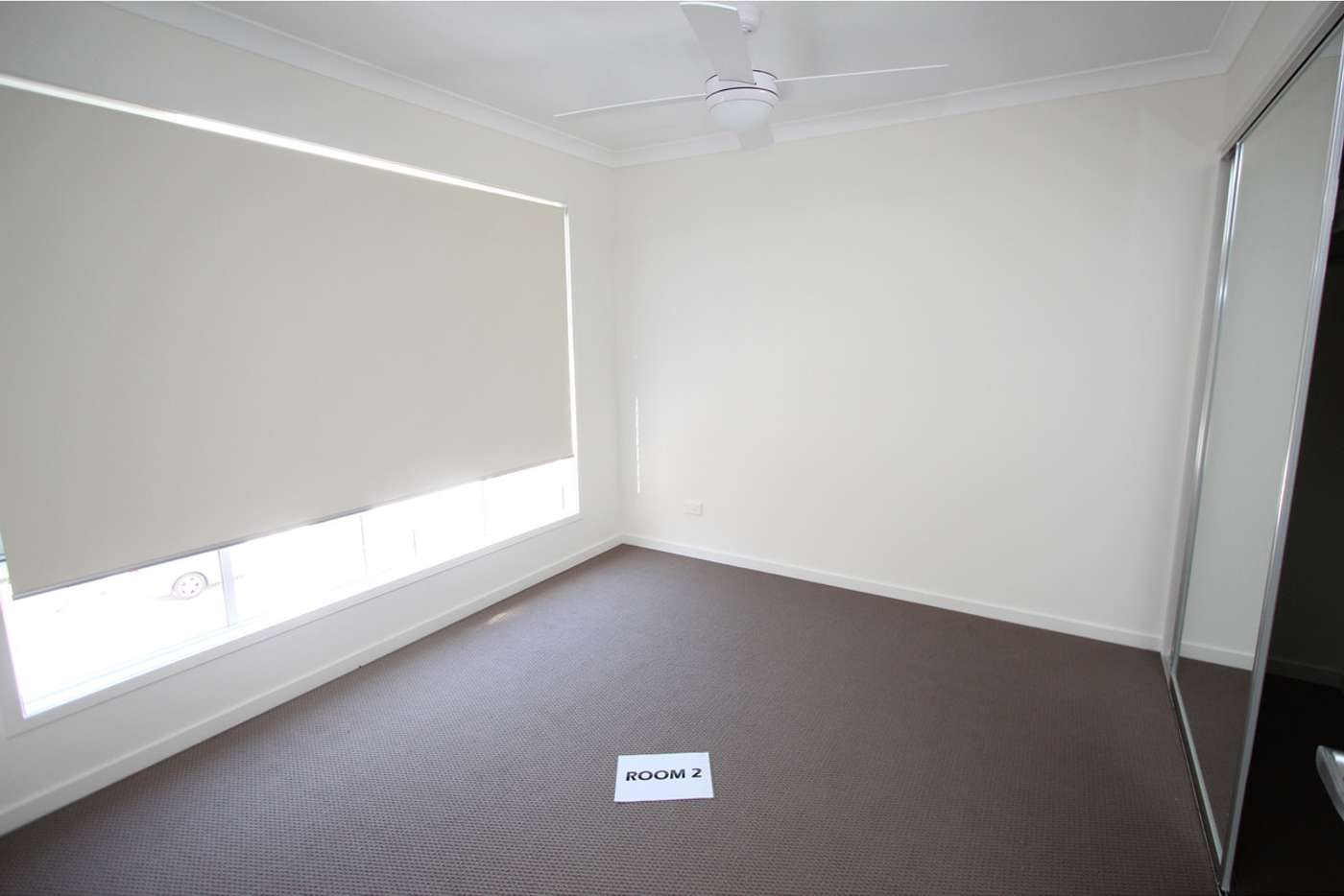 Seventh view of Homely townhouse listing, 31 Helles Street, Moorooka QLD 4105