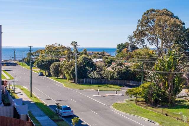 316/31-33 Webster Road, Deception Bay QLD 4508