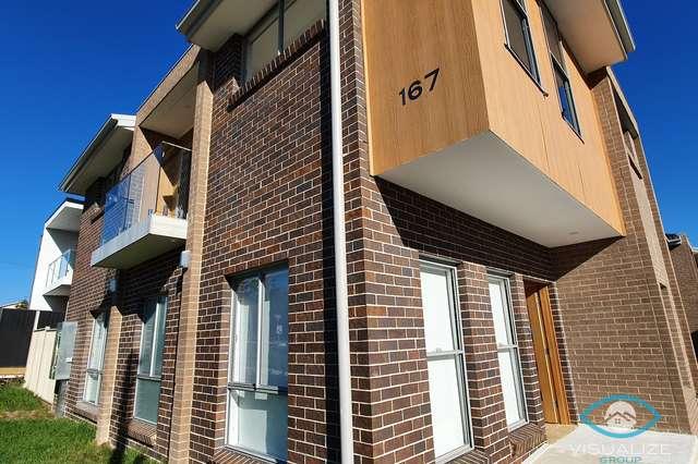 1-6 167 Belmore Road, Peakhurst NSW 2210