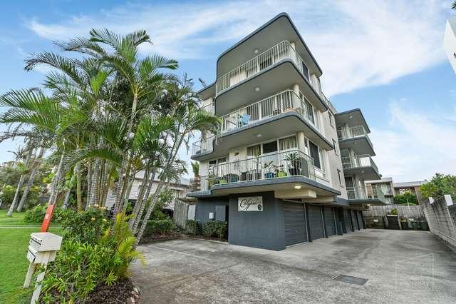 6/5 Arthur Street, Kings Beach QLD 4551