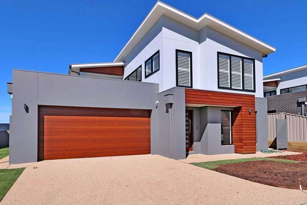 Second view of Homely unit listing, 5/80 Stirling Boulevard, Tatton NSW 2650