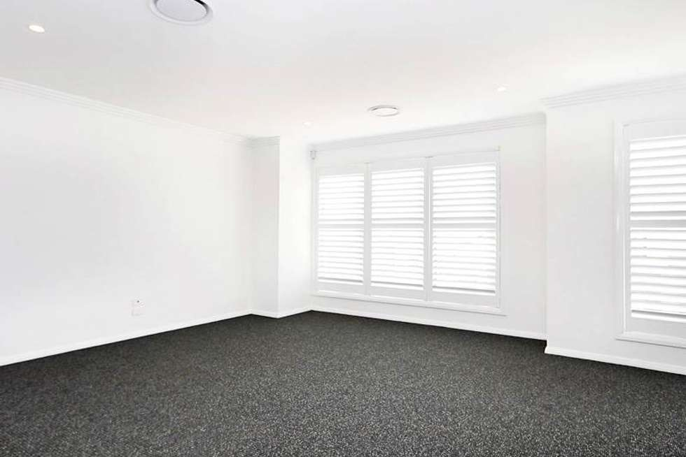 Fourth view of Homely unit listing, 5/80 Stirling Boulevard, Tatton NSW 2650