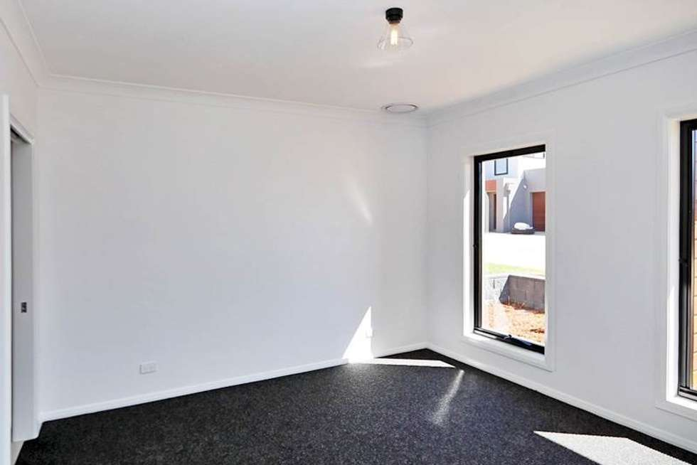 Fifth view of Homely unit listing, 5/80 Stirling Boulevard, Tatton NSW 2650