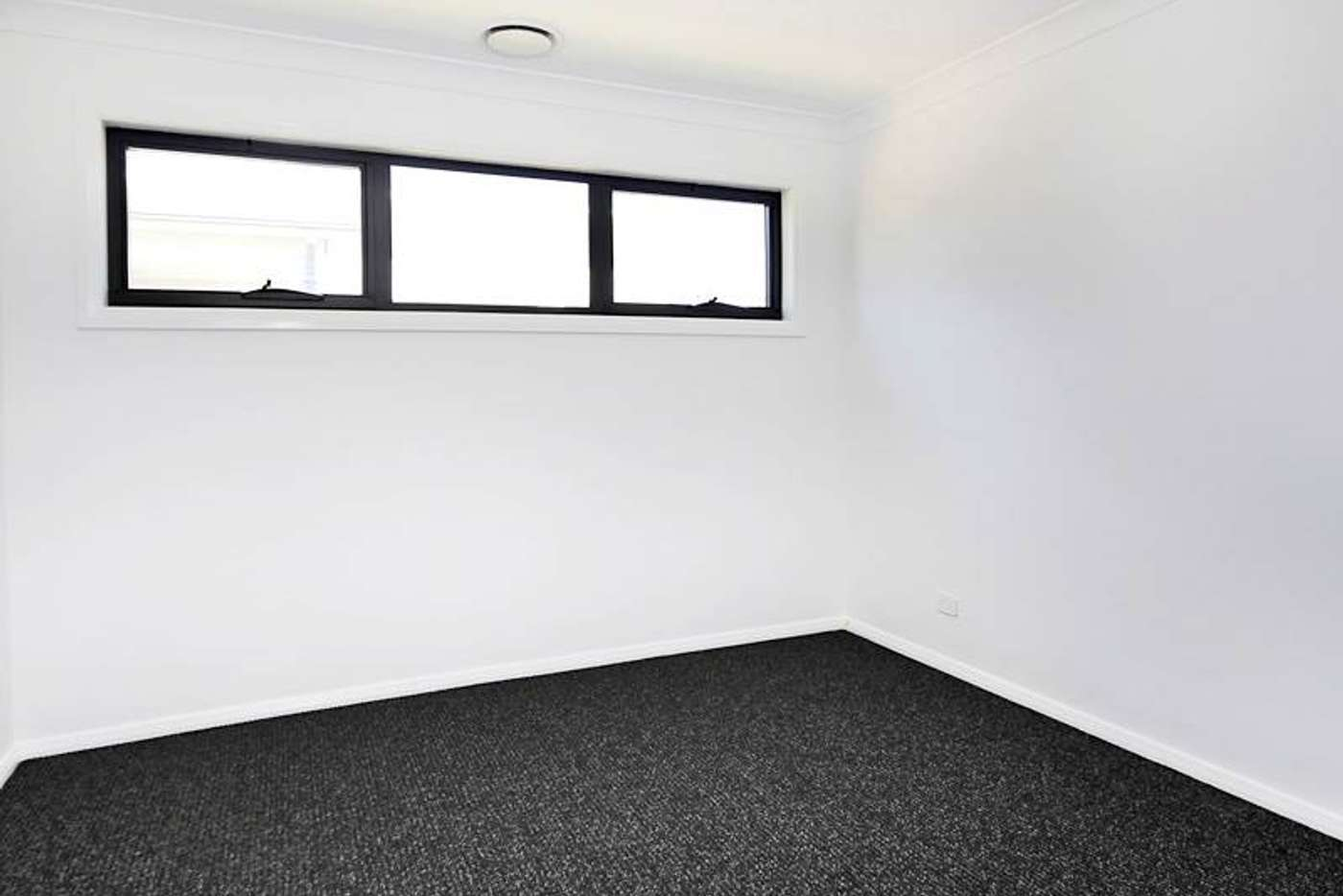 Sixth view of Homely unit listing, 5/80 Stirling Boulevard, Tatton NSW 2650
