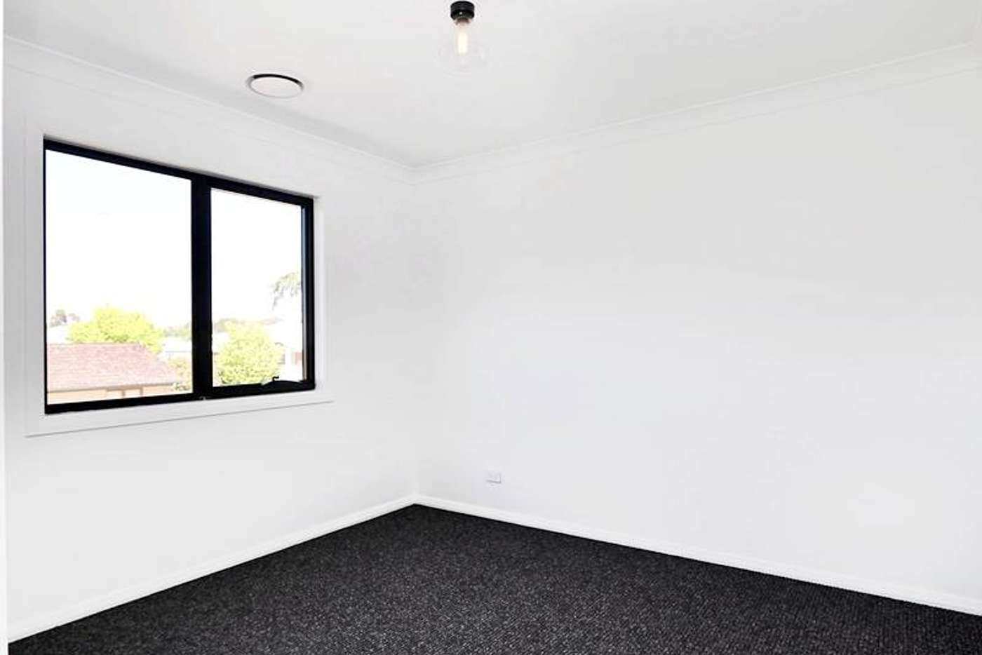 Seventh view of Homely unit listing, 5/80 Stirling Boulevard, Tatton NSW 2650