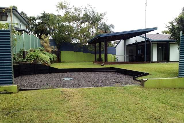 6A Meljaren Place, Buderim QLD 4556