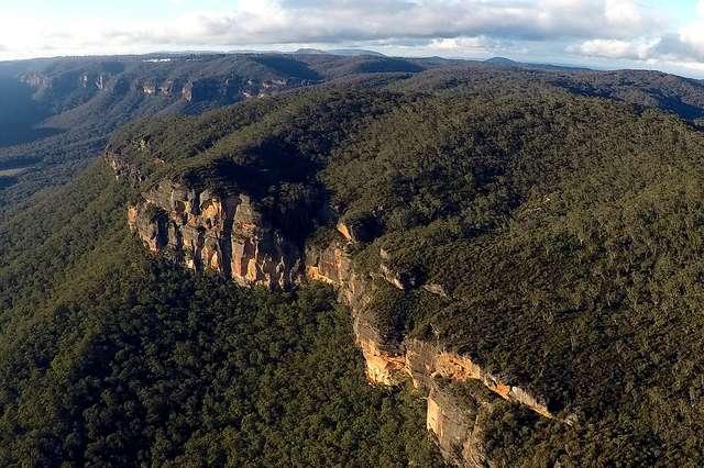 28 Pulpit Hill Road