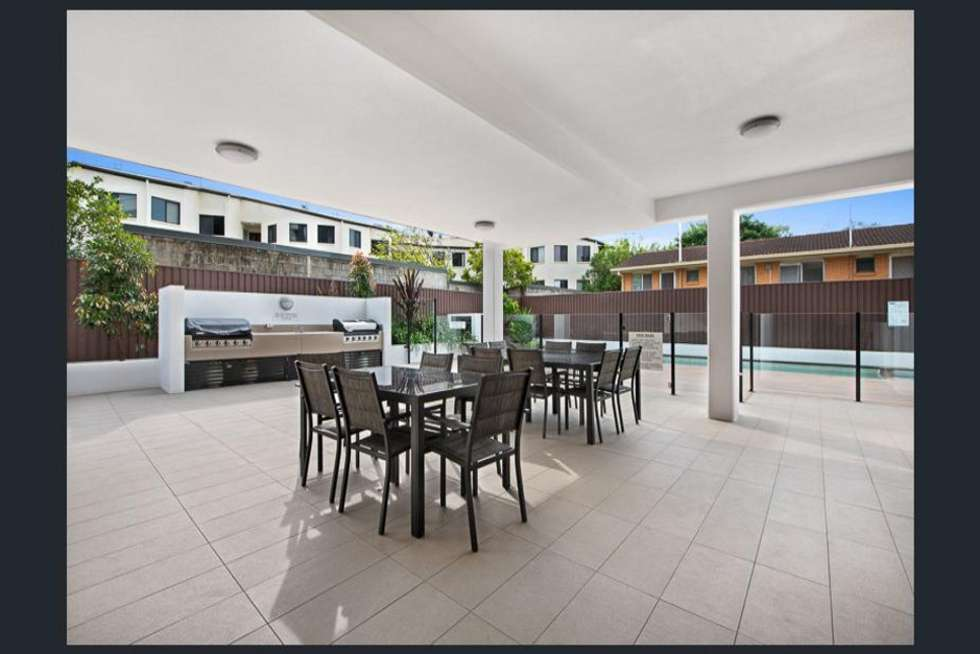 Fifth view of Homely apartment listing, 120 Melton Road, Nundah QLD 4012