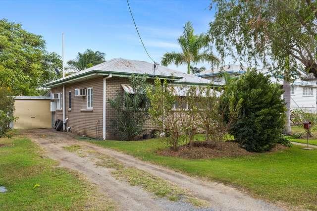 5 Tomkins Street, Berserker QLD 4701