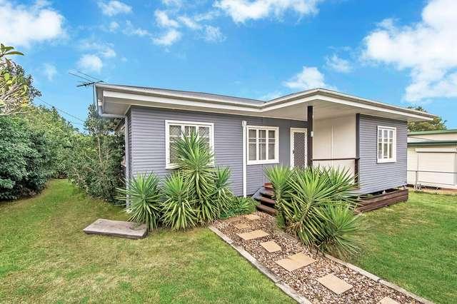 4 Minnis Street, Eastern Heights QLD 4305