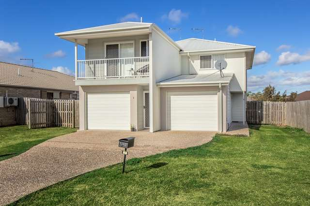 37 Pendragon Street, Raceview QLD 4305