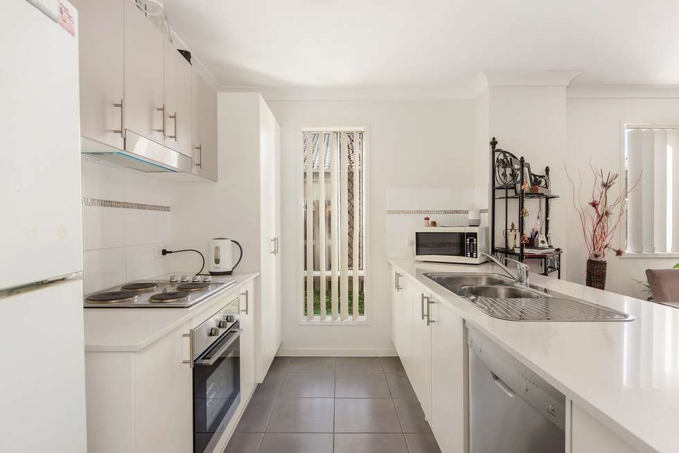Second view of Homely house listing, 37 Pendragon Street, Raceview QLD 4305