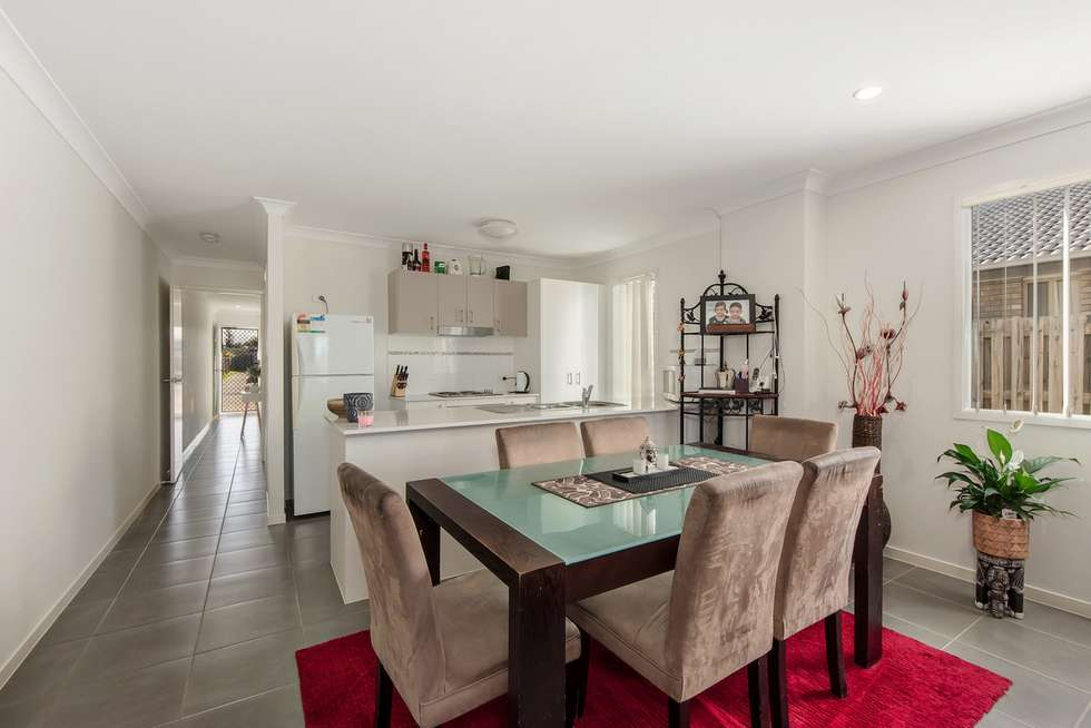 Fourth view of Homely house listing, 37 Pendragon Street, Raceview QLD 4305