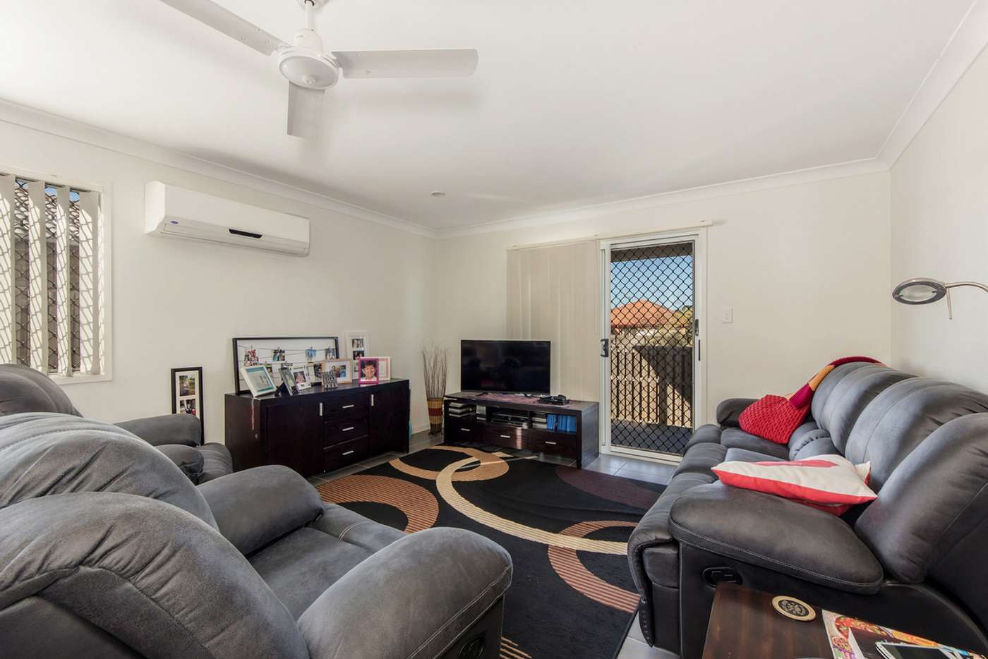 Fifth view of Homely house listing, 37 Pendragon Street, Raceview QLD 4305