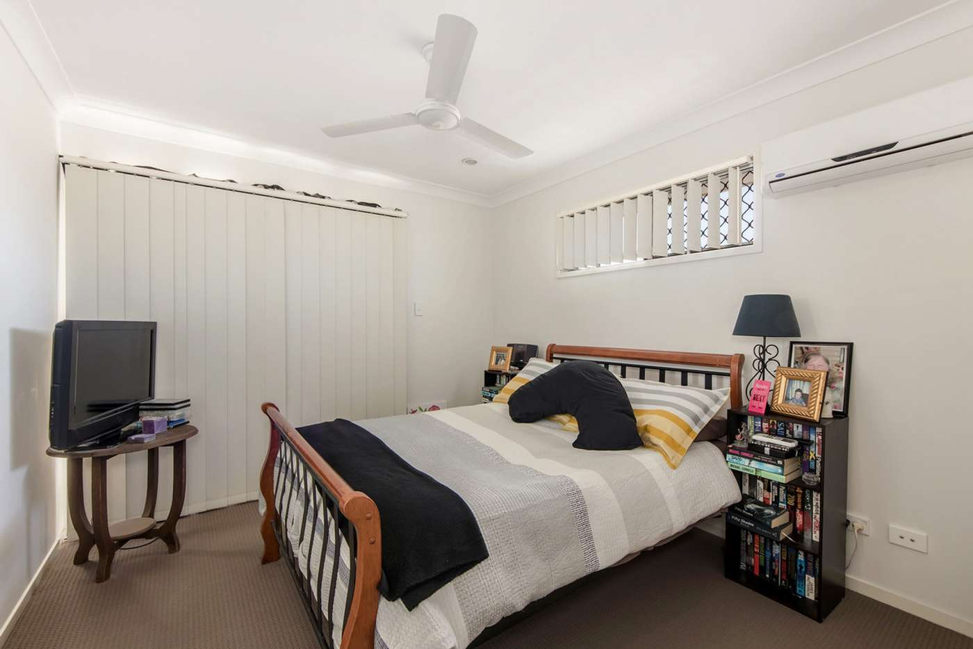Sixth view of Homely house listing, 37 Pendragon Street, Raceview QLD 4305