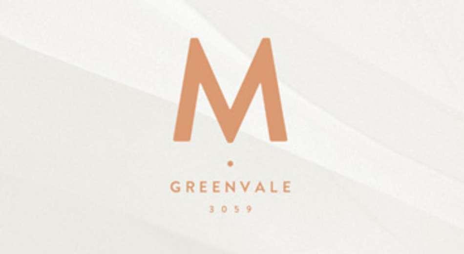 650 - 660 Somerton Road, Greenvale VIC 3059