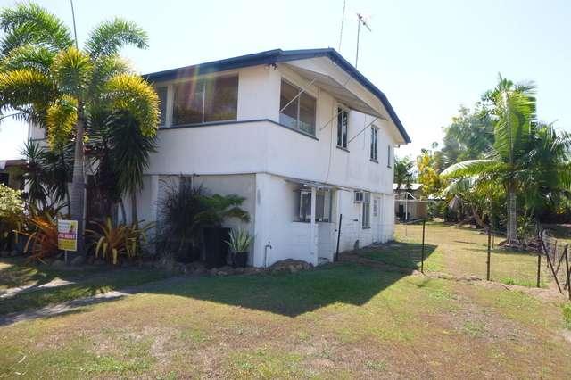 40 Warren Street, Ingham QLD 4850
