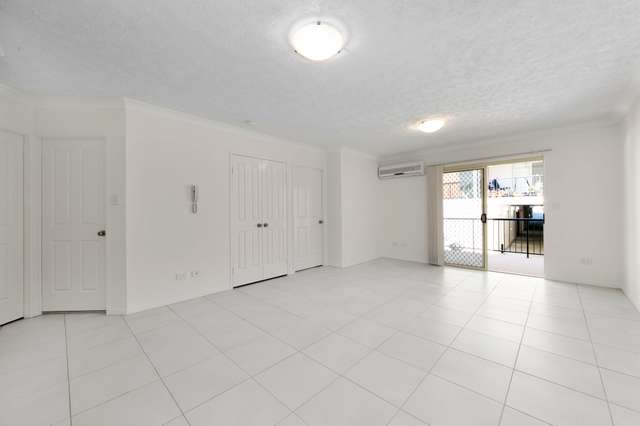 14 Legeyt Street, Windsor QLD 4030