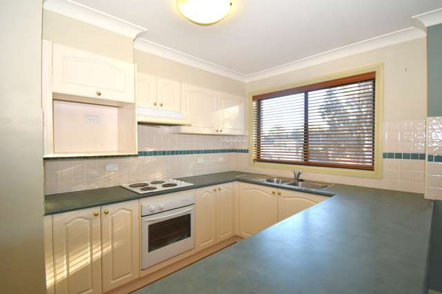 37 Reserve Circuit, Currans Hill NSW 2567