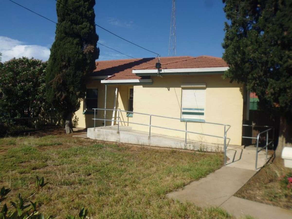 Main view of Homely house listing, 11 Hutchinson Street, Port Pirie, SA 5540