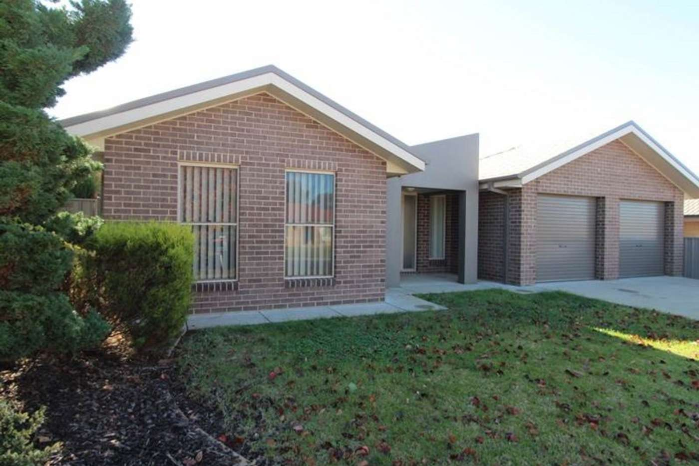 Main view of Homely house listing, 36 Barrima Drive, Glenfield Park NSW 2650