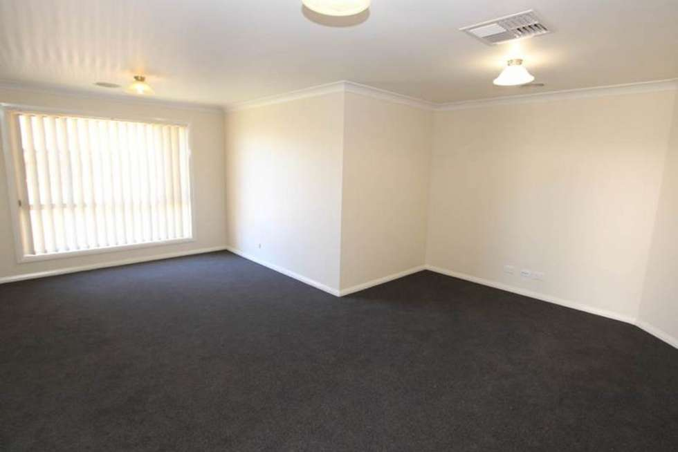 Third view of Homely house listing, 36 Barrima Drive, Glenfield Park NSW 2650