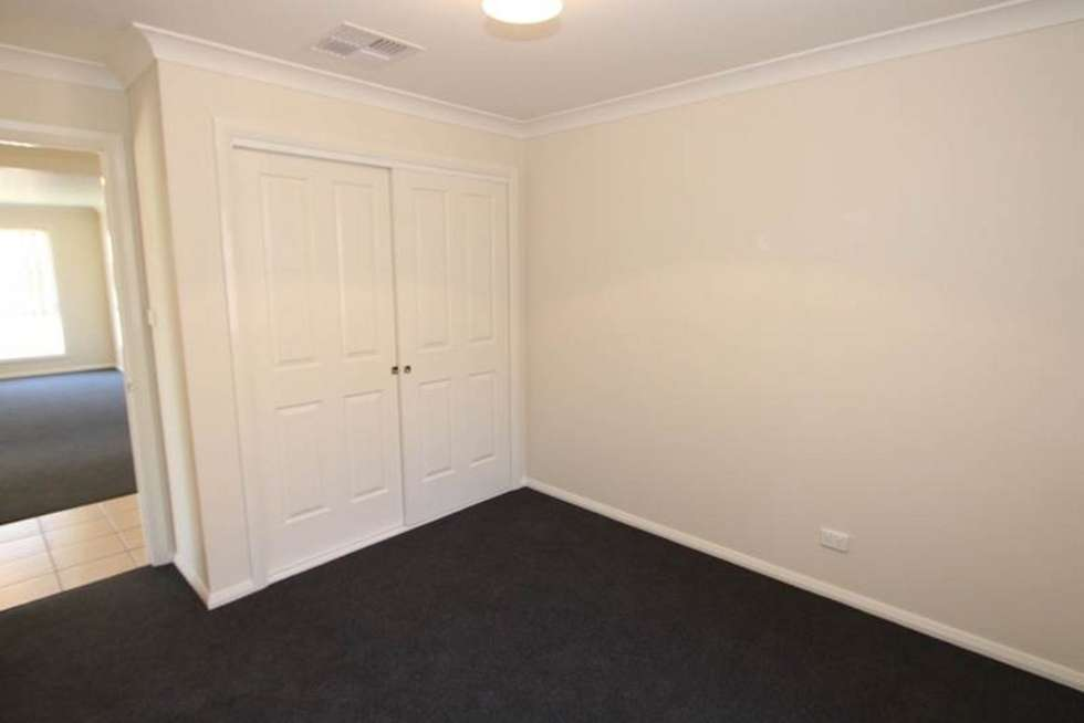 Fourth view of Homely house listing, 36 Barrima Drive, Glenfield Park NSW 2650