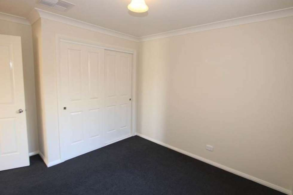 Fifth view of Homely house listing, 36 Barrima Drive, Glenfield Park NSW 2650