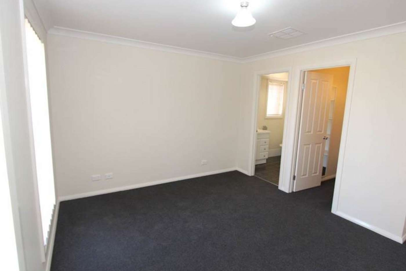 Sixth view of Homely house listing, 36 Barrima Drive, Glenfield Park NSW 2650