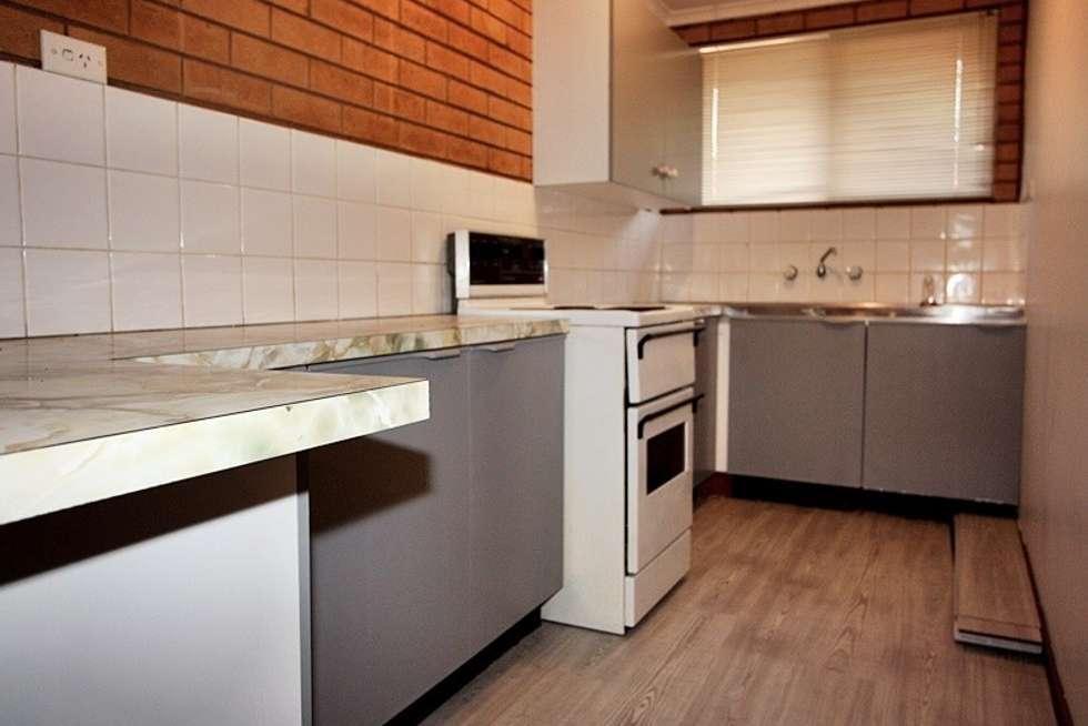 Second view of Homely unit listing, 2/5 Kokoda Street, Ashmont NSW 2650