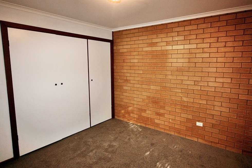 Fourth view of Homely unit listing, 2/5 Kokoda Street, Ashmont NSW 2650