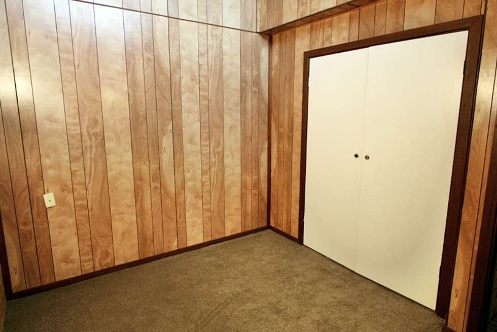 Fifth view of Homely unit listing, 2/5 Kokoda Street, Ashmont NSW 2650